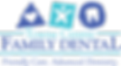 Towne-Centre-Logo.png
