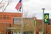 30 Montgomery High School Students Named National Merit Scholar Semifinalists