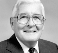 John Franklin Harper, 88