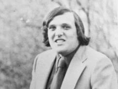 Tullio Nieman, 66