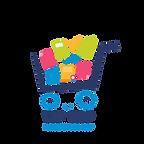 TIP TOP logo bez tła.png