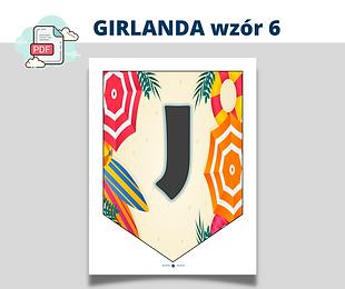 GIRLANDA wakacyjna (11).png