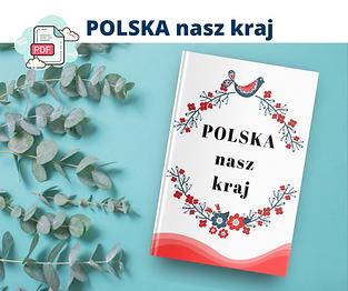Kopia WIOSNA POD LUPĄ.png