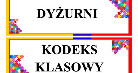 ETYKIETY DO KLASY kolorowa ramka1.jpg