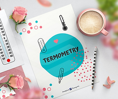 TERMOMETRY na tip top (1).png