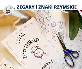 ZEGARY i ZNAKI RZYMSKIE.png