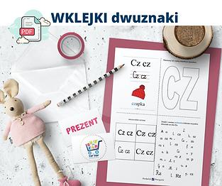 Kopia WKLEJKI alfabet.png