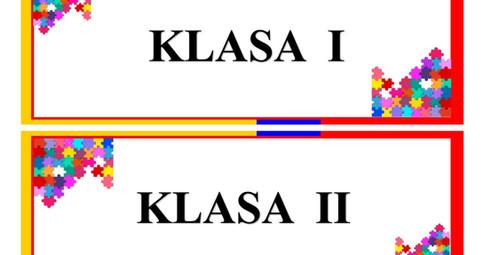ETYKIETY DO KLASY kolorowa ramka5.jpg