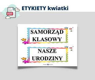 ETYKIETY DO KLASY kolorowa ramka (3).png
