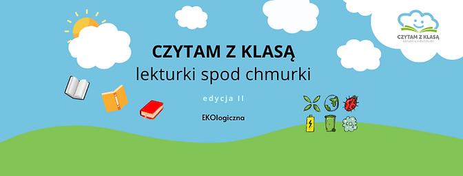 Kopia_Kopia_Kopia_ZWIERZĘCE_lekturki_sp