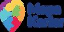 cm-logo-horizontal-compact.png