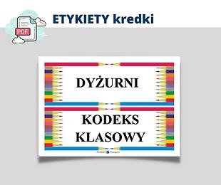 ETYKIETY DO KLASY kolorowa ramka (2).png