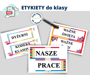 ETYKIETY DO KLASY kolorowa ramka (5).png