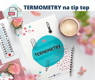 TERMOMETRY na tip top.png