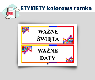 ETYKIETY DO KLASY kolorowa ramka (1).png