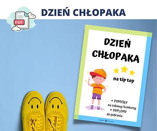 DZIEŃ CHŁOPAKA na tip top (1).png