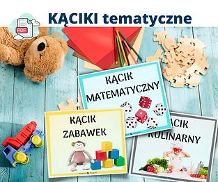 KĄCIKI TEMATYCZNE (2).png