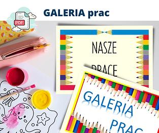 GALERIA prac.png