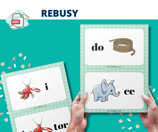 REBUSY (2).png
