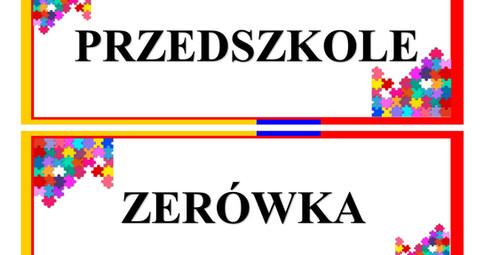 ETYKIETY DO KLASY kolorowa ramka4.jpg