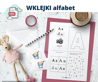 WKLEJKI alfabet.png