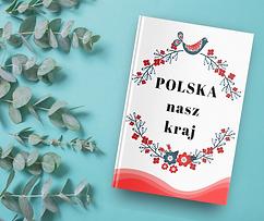 Kopia WIOSNA POD LUPĄ (1).png