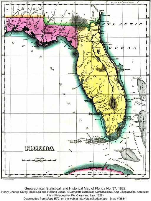 1822 State.png