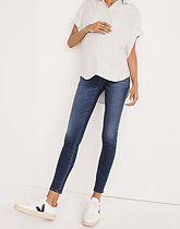 Madewell Jeans.jpg