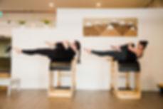 2019-03-25-Penticton-Classical-Pilates-1