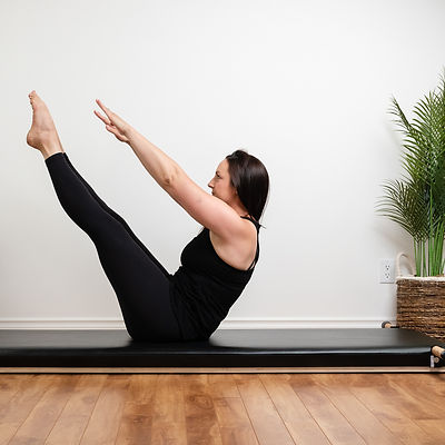 2020-07-20-Sharon-Parsons-Pilates-Moveme