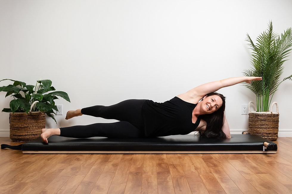 2020-07-20-Sharon-Parsons-Pilates-Moveme