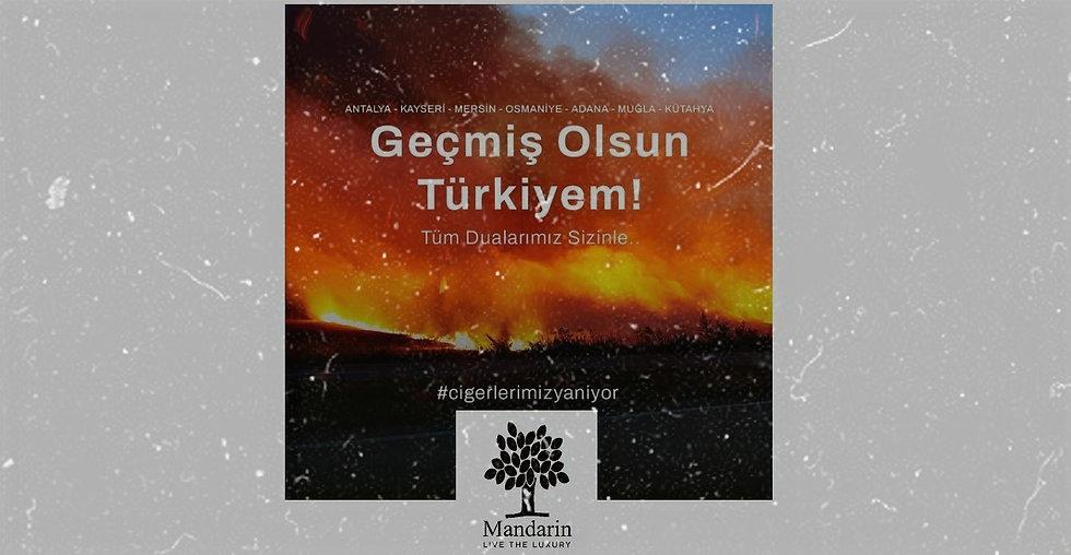 Geçmiş Olsun Türkiye 2_edited.jpg