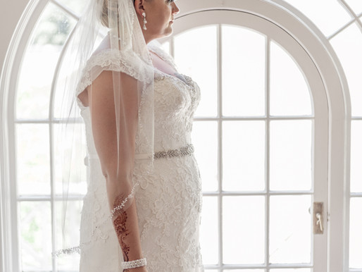 Gray Gables Estate//Melissa + Darrell//Seattle Wedding Photographer// Shantel Wall Photography