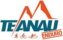 Te Anau Enduro logo