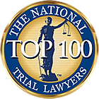 NTL-top-100-member-seal.png
