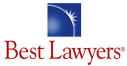 Best-Lawyers-in-America-logo-2-388x202.p