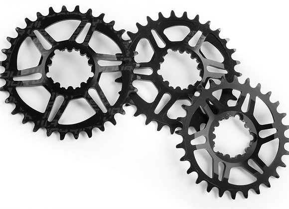 Direct Mount Chainring - SRAM compatible
