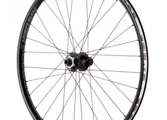 RAIDER 27.5 REAR WHEEL - Boost & 135/142x12 options available