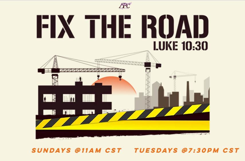 Fix the Road.PNG