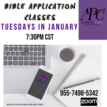 Bible Application In January (3).png