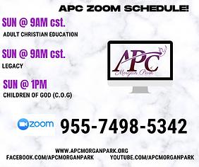 Copy of  Facebook CE Zoom Schedule.png