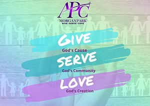 Give Serve Love 2020 1 Facebook.png