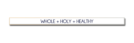 wh-logo-banner.png