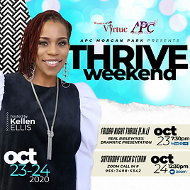 Thrive Weekend Flyer008.png