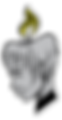 CandleJoseph_Logo_Grey.png