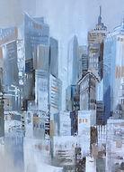 NEW YORK,18x24,acrylic.jpeg