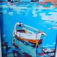 DimHill boat white frame.jpg