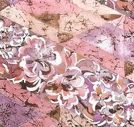 flowers,24x27 -1.jpeg