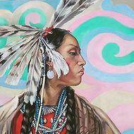 DImHill first nations woman.jpeg