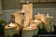 birch candle holders.jpeg